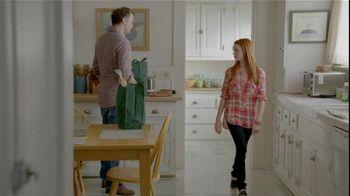 Oscar Mayer Selects TV Spot, 'Yes Food: Dad Says No' - Thumbnail 9