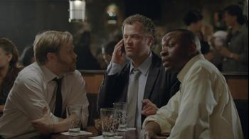 Oscar Mayer Selects TV Spot, 'Yes Food: Dad Says No' - Thumbnail 7