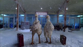 Foster Farms TV Spot For Freezing Chickens - Thumbnail 3