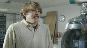 Slapping Cheetos Robot TV Spot - Thumbnail 3