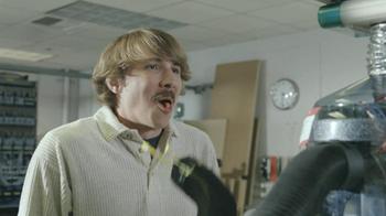 Slapping Cheetos Robot TV Spot - Thumbnail 5