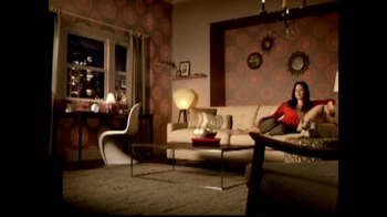 Special K Chocolatey Delight Cereal TV Spot, 'Cravings' - Thumbnail 1