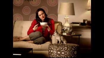 Special K Chocolatey Delight Cereal TV Spot, 'Cravings' - Thumbnail 10