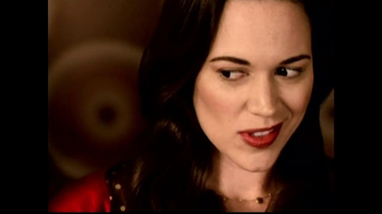 Special K Chocolatey Delight Cereal TV Spot, 'Cravings' - Thumbnail 4