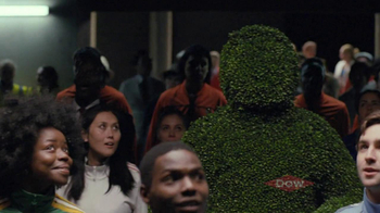 Dow TV Spot For Olympic Dream - Thumbnail 9