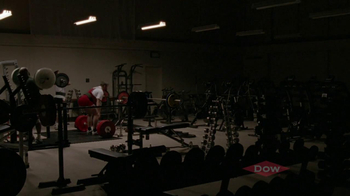 Dow TV Spot For Olympic Dream - Thumbnail 8