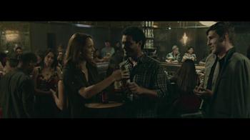 Budweiser TV Spot, 'Synchronization' - Thumbnail 9