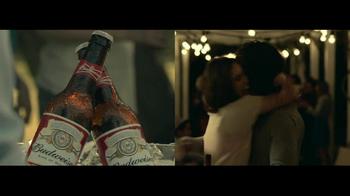 Budweiser TV Spot, 'Synchronization' - Thumbnail 1