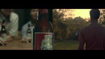 Budweiser TV Spot, 'Synchronization' - Thumbnail 2