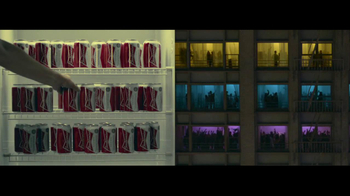 Budweiser TV Spot, 'Synchronization' - 67 commercial airings