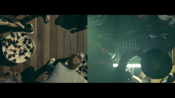 Budweiser TV Spot, 'Synchronization' - Thumbnail 5