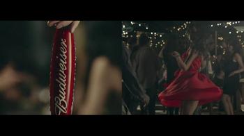Budweiser TV Spot, 'Synchronization' - Thumbnail 6