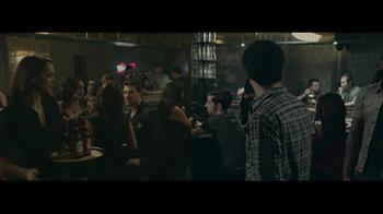 Budweiser TV Spot, 'Synchronization' - Thumbnail 8
