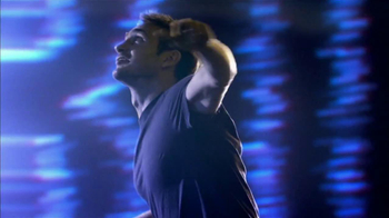 Pepsi TV Spot, 'Soccer' Featuring Calvin Harris - 193 commercial airings