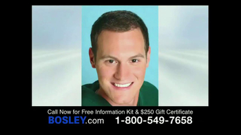 250 Gift Certificate thumbnail