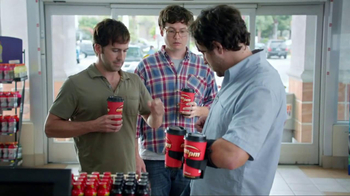 AmPm TV Spot, 'Buy 3 Get the Fourth Free' - Thumbnail 10