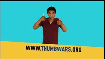 Thumb Wars thumbnail