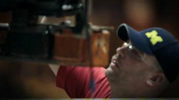 Chevrolet TV Spot For Love It Or Return It Guarantee - Thumbnail 5