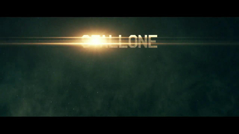 Lionsgate TV Spot For The Expendables 2 - Thumbnail 1