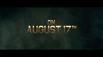 Lionsgate TV Spot For The Expendables 2 - Thumbnail 3