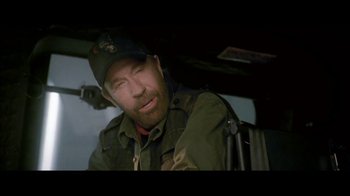 Lionsgate TV Spot For The Expendables 2 - Thumbnail 4