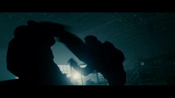 Lionsgate TV Spot For The Expendables 2 - Thumbnail 6
