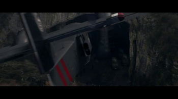 Lionsgate TV Spot For The Expendables 2 - Thumbnail 8