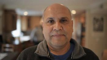 Prudential TV Spot, 'Retirement: Tony Lopez' - Thumbnail 1