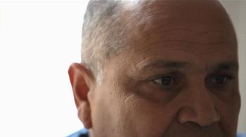 Prudential TV Spot, 'Retirement: Tony Lopez' - Thumbnail 4