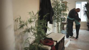 Prudential TV Spot, 'Retirement: Tony Lopez' - Thumbnail 8