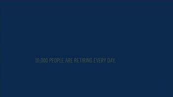 Prudential TV Spot, 'Retirement: Tony Lopez' - Thumbnail 9