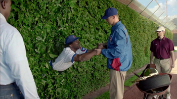 State Farm Discount Double Check TV Spot Feat. Kerry Wood, Andre Dawson