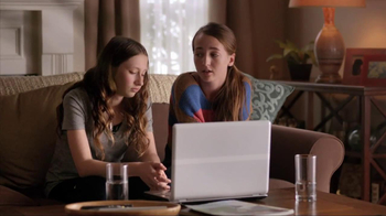 XFINITY Internet TV Spot, 'The Coping Family' - Thumbnail 5