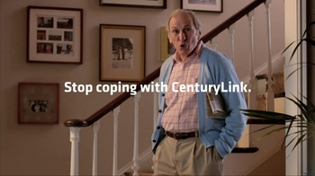 XFINITY Internet TV Spot, 'The Coping Family' - Thumbnail 6