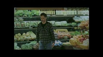 Arthritis Foundation TV Spot, 'Popping and Locking'