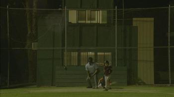 Chevrolet TV Spot For Baseball - Thumbnail 2