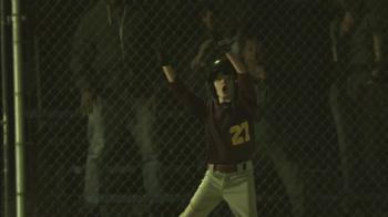 Chevrolet TV Spot For Baseball - Thumbnail 3