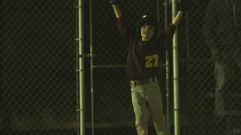 Chevrolet TV Spot For Baseball - 1 commercial airings