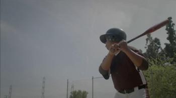 Chevrolet TV Spot For Baseball - Thumbnail 9