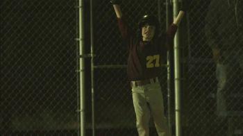 Chevrolet TV Spot For Baseball - 1 commercial airings