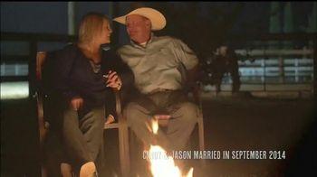 FarmersOnly.com TV Spot, 'Cindy & Jason'