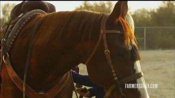 FarmersOnly.com TV Spot, 'Cindy & Jason' - Thumbnail 3