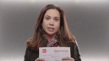 Sprint TV Spot, 'El Evento: Corta tu Cuenta a la Mitad' [Spanish] - Thumbnail 3