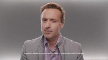 Sprint TV Spot, 'El Evento: Corta tu Cuenta a la Mitad' [Spanish] - Thumbnail 5