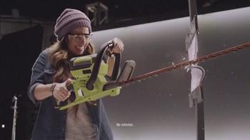 Sprint TV Spot, 'El Evento: Corta tu Cuenta a la Mitad' [Spanish] - Thumbnail 8