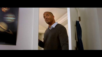 Best Buy Lenovo Yoga 2-in-1 TV Spot, 'Make the Holidays Special' - Thumbnail 4