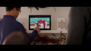 Best Buy Lenovo Yoga 2-in-1 TV Spot, 'Make the Holidays Special' - Thumbnail 7