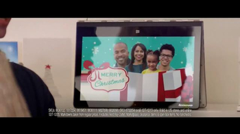 Best Buy Lenovo Yoga 2-in-1 TV Spot, 'Make the Holidays Special'