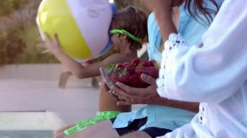 SodaStream Play TV Spot, 'Healthy Lifestyle' - Thumbnail 1