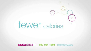 SodaStream Play TV Spot, 'Healthy Lifestyle' - Thumbnail 4